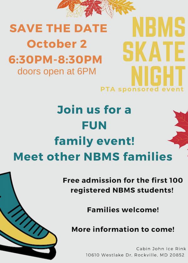 skate-night-2021